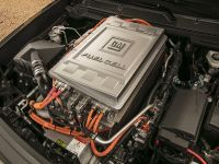 2016 Chevrolet Colorado ZH2 Fuel Cell , 7 of 8