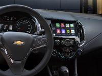 2016 Chevrolet Cruze , 4 of 11