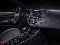2016 Chevrolet Cruze , 6 of 11