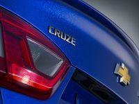 2016 Chevrolet Cruze , 10 of 11