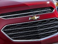 thumbnail image of 2016 Chevrolet Equinox LTZ