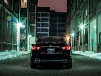 2016 Chevrolet Impala Midnight Edition, 4 of 4