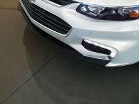 2016 Chevrolet Malibu, 6 of 9
