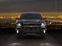 2016 Chevrolet Silverado 1500, 4 of 13