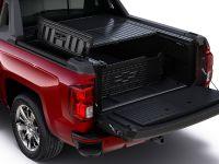 thumbnail image of 2016 Chevrolet Silverado High Desert package