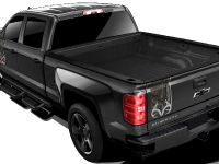 2016 Chevrolet Silverado Realtree Edition, 3 of 3