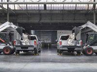2016 Chevrolet Silverado strenght tests , 2 of 15