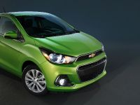 thumbnail image of 2016 Chevrolet Spark