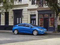 2016 Chevrolet Volt, 12 of 27