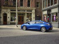 2016 Chevrolet Volt, 13 of 27