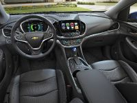 2016 Chevrolet Volt, 15 of 27