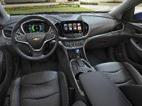 2016 Chevrolet Volt, 15 of 27