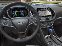 2016 Chevrolet Volt, 16 of 27