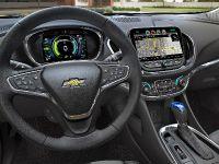 2016 Chevrolet Volt, 16 of 27