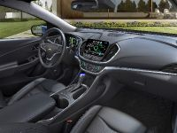 2016 Chevrolet Volt, 17 of 27