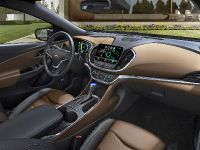 2016 Chevrolet Volt, 18 of 27