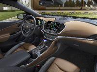 2016 Chevrolet Volt, 18 of 27