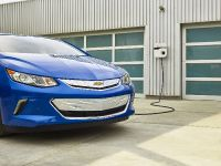 2016 Chevrolet Volt, 22 of 27