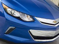 2016 Chevrolet Volt, 23 of 27