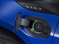 2016 Chevrolet Volt, 26 of 27
