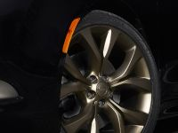 2016 Chrysler 200S Alloy Edition, 8 of 9
