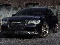 2016 Chrysler 300S Alloy Edition, 1 of 9