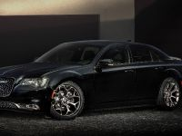 2016 Chrysler 300S Alloy Edition, 3 of 9