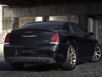 2016 Chrysler 300S Alloy Edition, 4 of 9