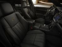 2016 Chrysler 300S Alloy Edition, 7 of 9