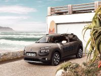 thumbnail image of 2016 Citroen C4 Cactus Rip Curl Special Edition