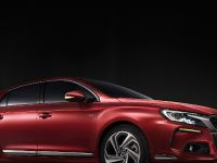 2016 Citroen DS 4S, 8 of 8