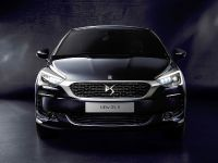 2016 Citroen DS5 , 1 of 5