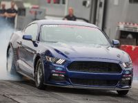 2016 Cobra Jet Ford Mustang, 1 of 16