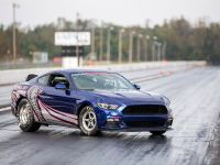 2016 Cobra Jet Ford Mustang, 3 of 16