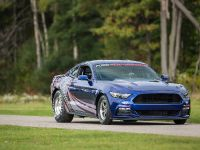 2016 Cobra Jet Ford Mustang, 4 of 16