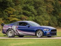 2016 Cobra Jet Ford Mustang, 5 of 16
