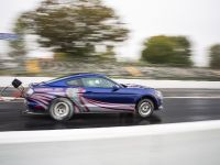 2016 Cobra Jet Ford Mustang, 8 of 16