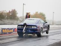 2016 Cobra Jet Ford Mustang, 10 of 16
