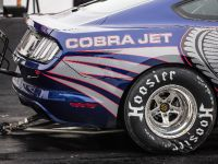 2016 Cobra Jet Ford Mustang, 11 of 16