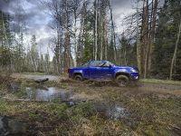 2016 Colorado Z71 Trail Boss, 3 of 8