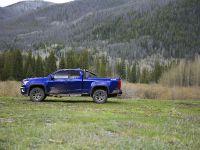 2016 Colorado Z71 Trail Boss, 4 of 8