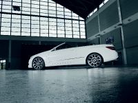 thumbnail image of 2016 Cor-Speed Mercedes-Benz E-Class Cabriolet