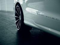 2016 Cor-Speed Mercedes-Benz E-Class Cabriolet , 3 of 3