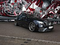 2016 Cor.Speed Performance Mercedes-Benz E-Class , 1 of 3