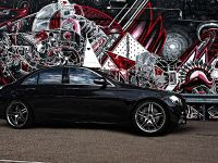 thumbnail image of 2016 Cor.Speed Performance Mercedes-Benz E-Class