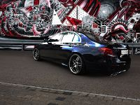 2016 Cor.Speed Performance Mercedes-Benz E-Class , 3 of 3
