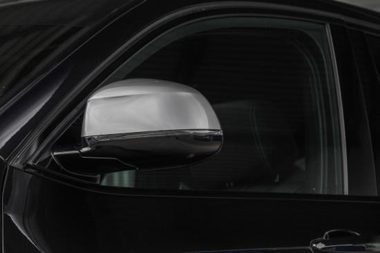 dÄHLer BMW X4 M40i