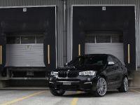 2016 dÄHLer BMW X4 M40i , 1 of 19