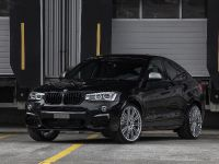 2016 dÄHLer BMW X4 M40i , 3 of 19