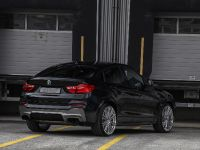 2016 dÄHLer BMW X4 M40i , 7 of 19